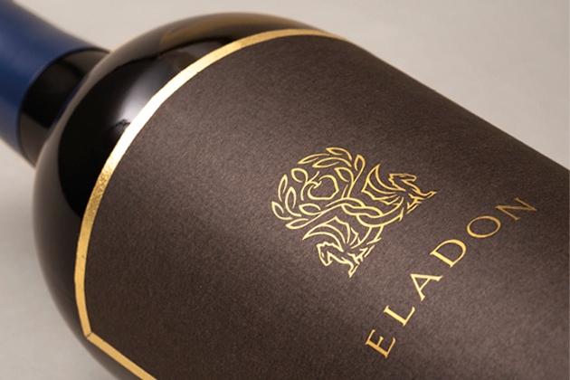 Eladon Wines