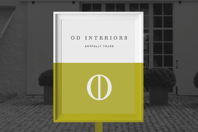 OD Interiors