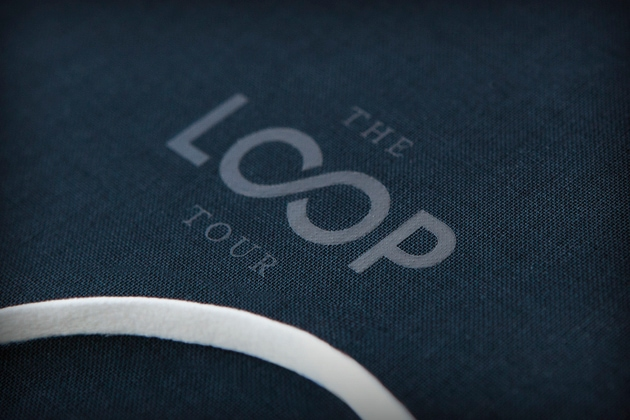 The Loop Tour