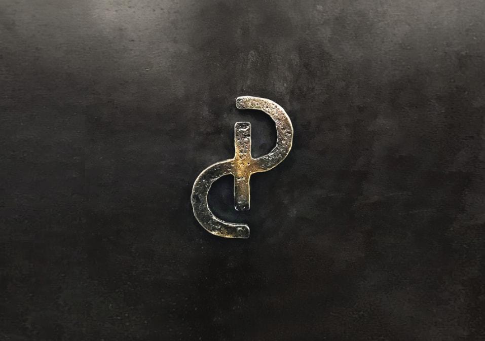 Peace Design logo